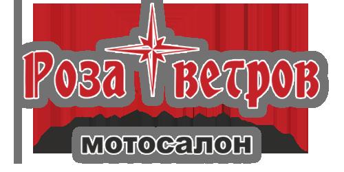 Yamaha Кемерово