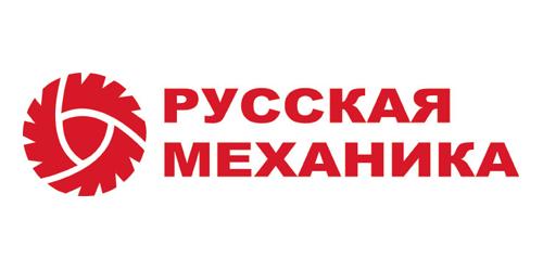 Русская Механика